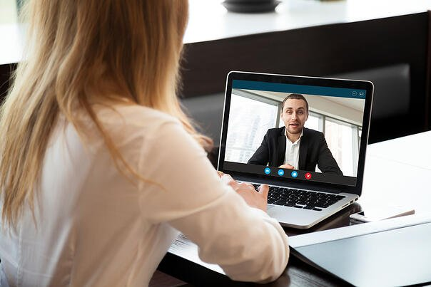 5-tips-to-successfully-recruit-and-hire-remotely