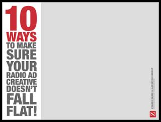 10-ways-radio-ad-creative-zimmer-radio-1