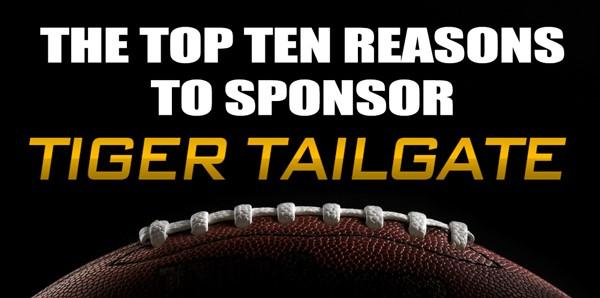 tiger-tailgate-sponsorship