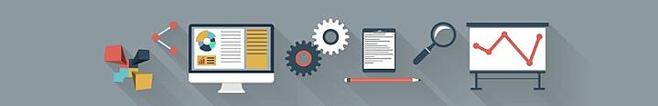 website design-1.jpg
