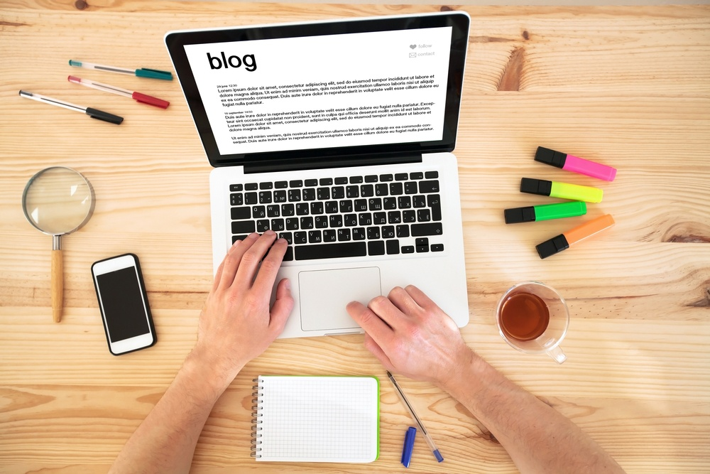 why-businesses-should-blog