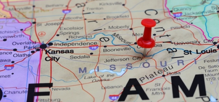Mid-Missouri Consumers