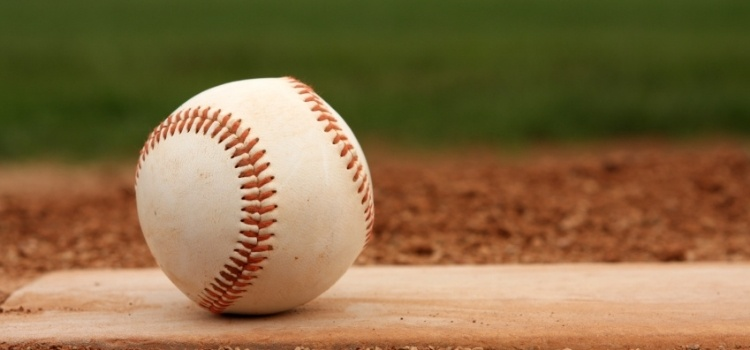 what the Cardinals have in common with your marketing