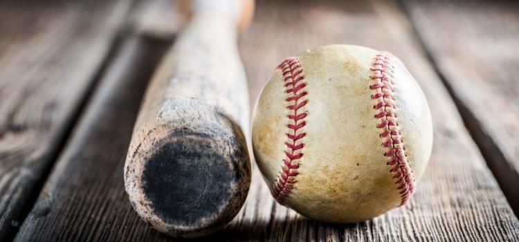 brand awareness and sports marketing