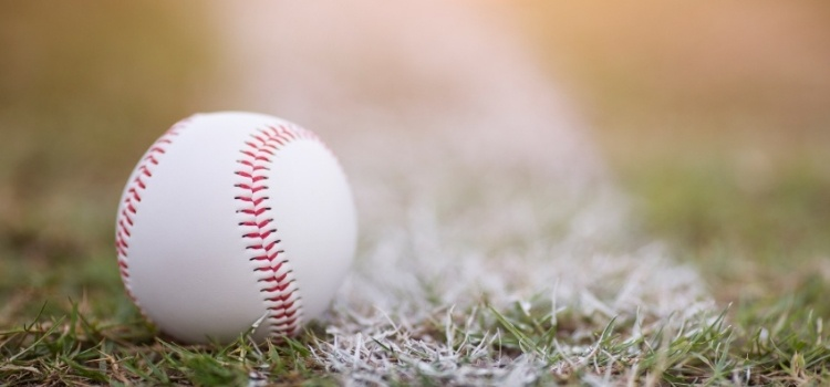 Associating Your Brand with the Cardinals