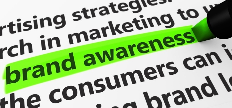 Myths About Brand Awareness