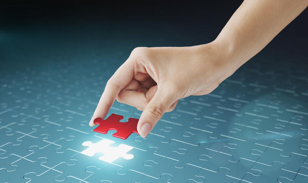 Best Practices for Digital Marketing