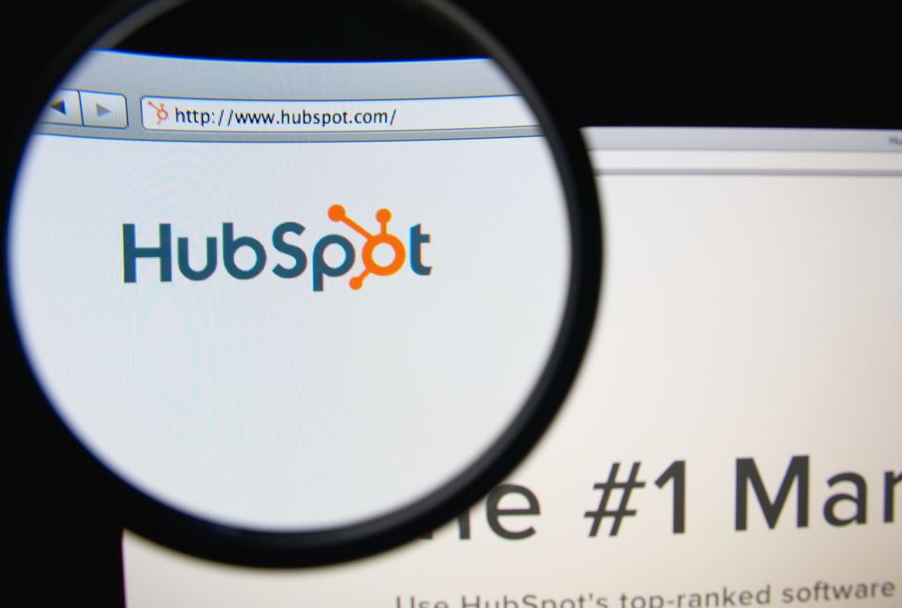 What is HubSpot? Why Does My Business Need Marketing Automation?
