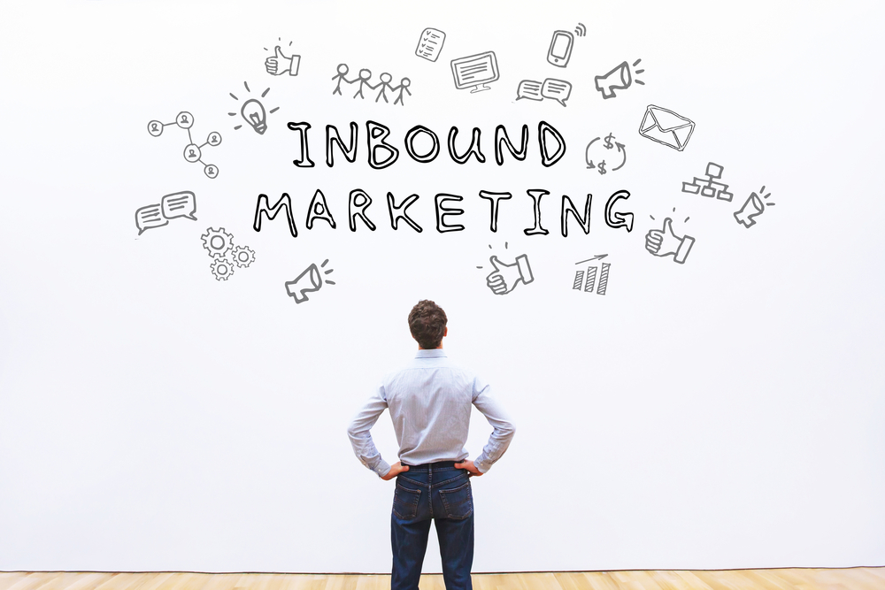 What Is Inbound Marketing? [In 150 Words]