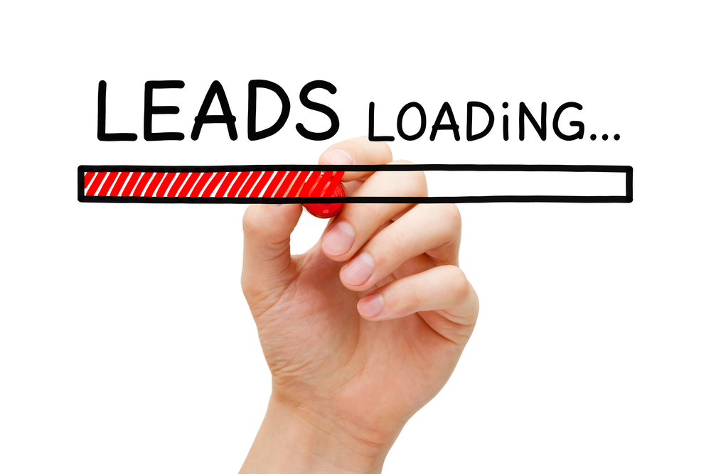 What To Expect When You're Expecting Leads