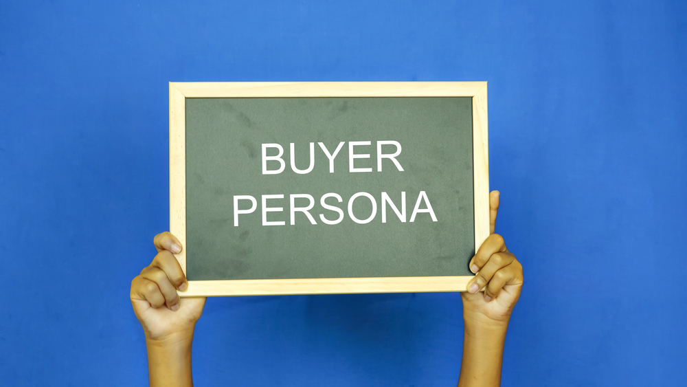 What is a Buyer Persona? [In Under 200 Words]
