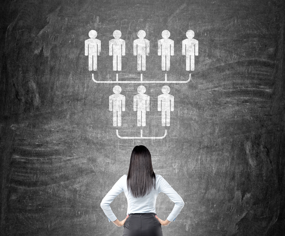 What's Your Role in Your New Inbound Marketing Plan?