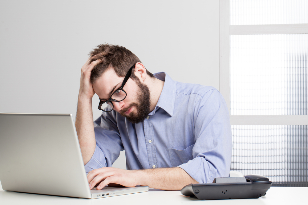 Four-common-website-mistakes-and-how-to-avoid-them