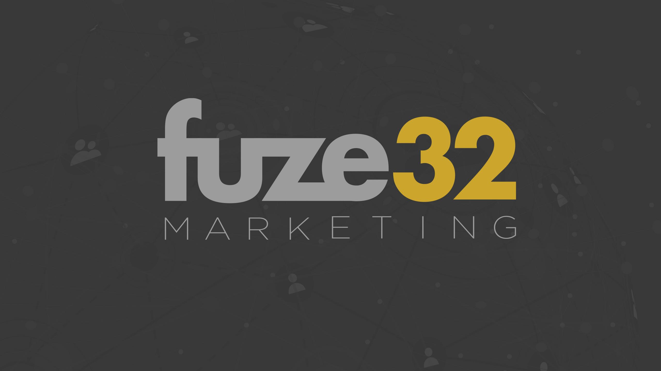Why fuze32