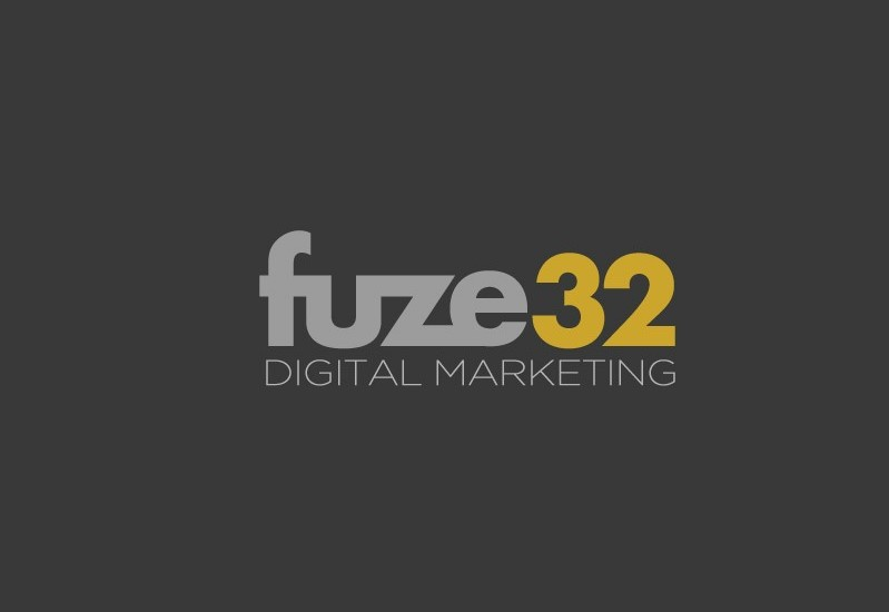 fuze32: The Story Behind The Name