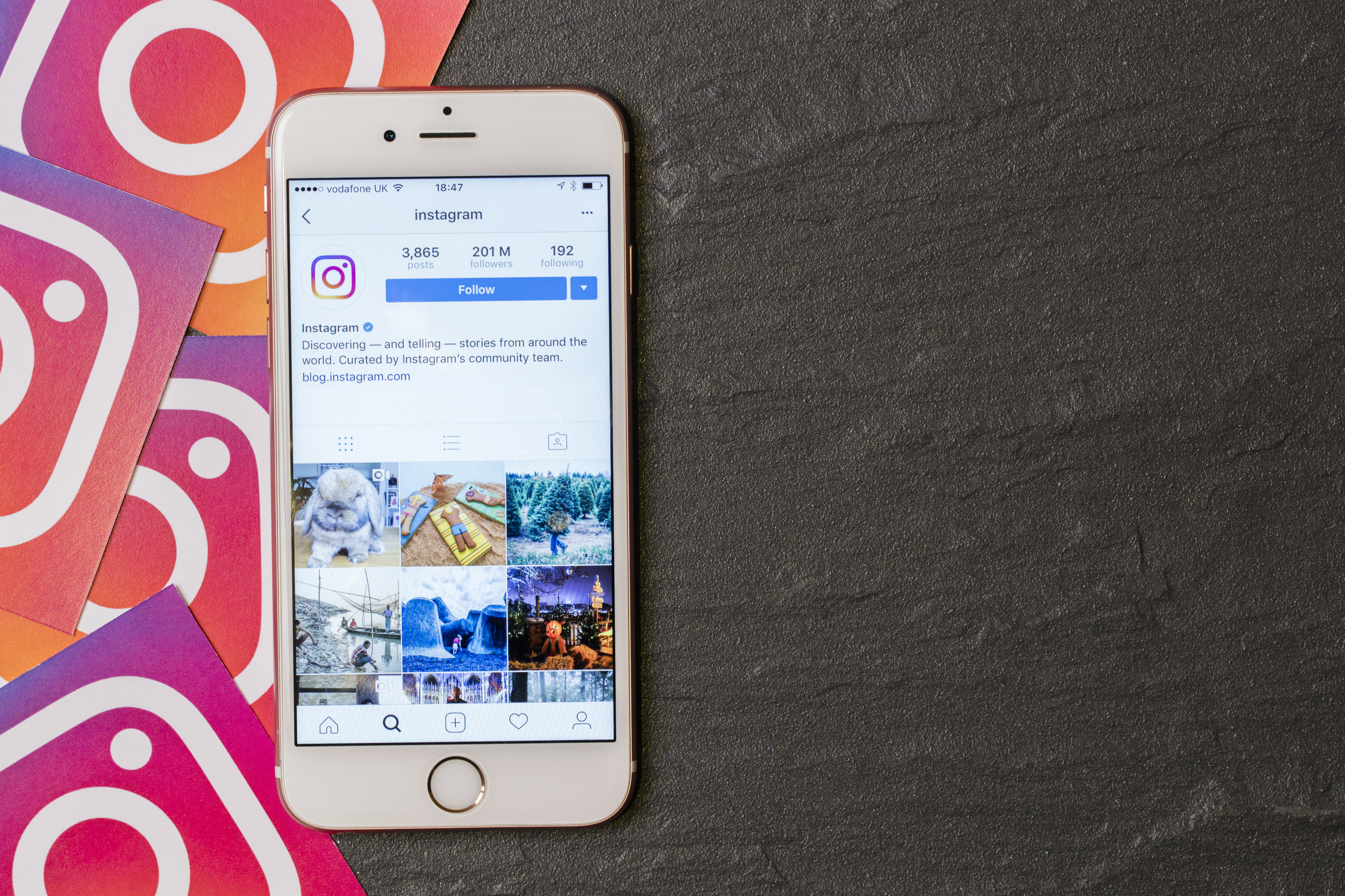 Your Business Needs Instagram and Here's Why