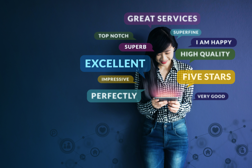 How Can Inbound Marketing Improve My Customer Experience?