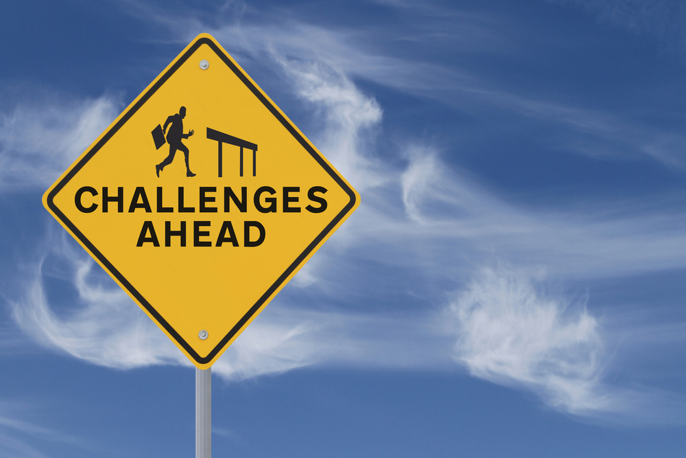 During Tough Times Inbound Marketing Continues On