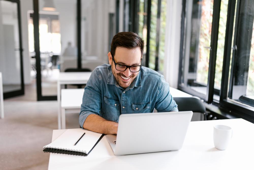 Premium Content for Premium Results