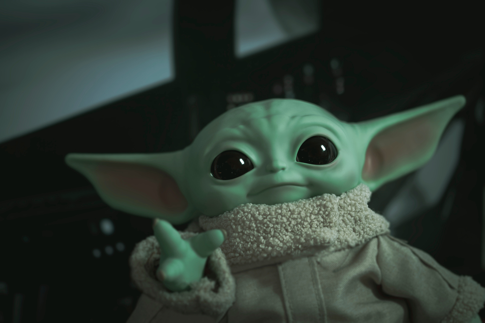 how-to-make-your-audience-love-you-like-baby-yoda