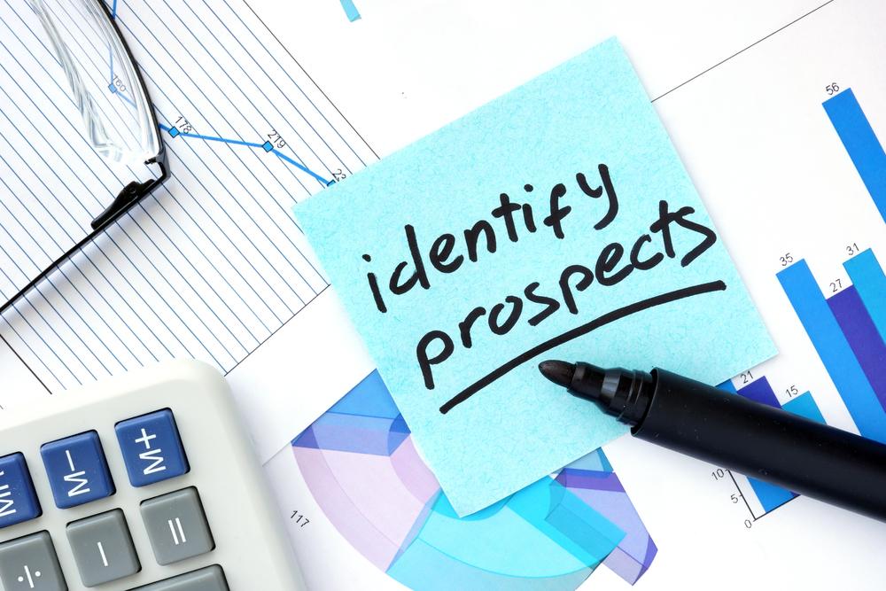 Prospecting: Better Leads=Better Results