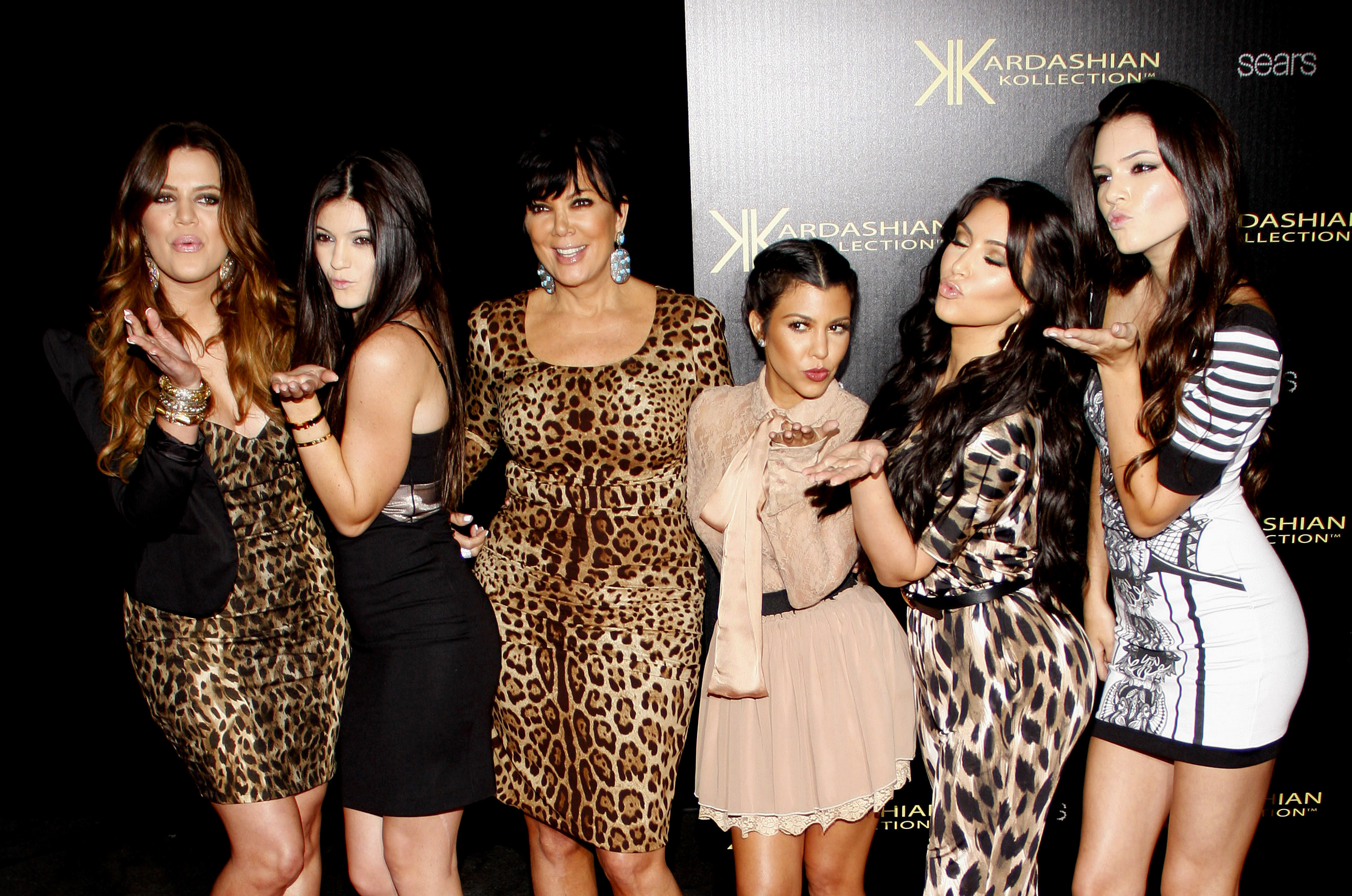 4 Marketing Lessons We Can Learn from the Kardashians
