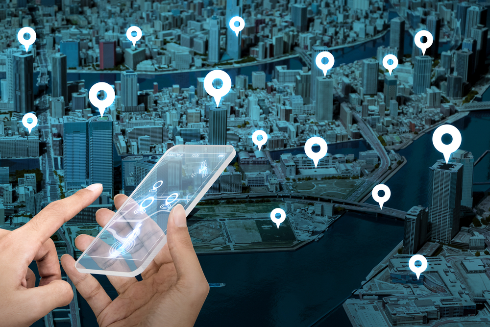 Geofencing: What is it and How does it Work?