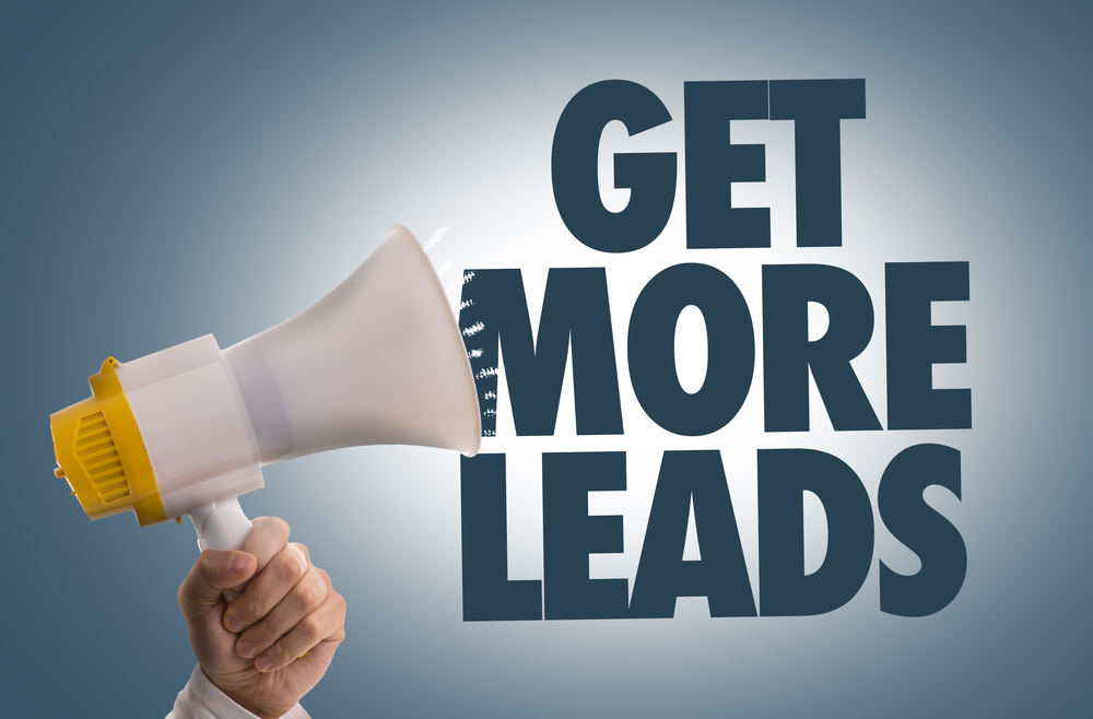 Creating Qualified Leads through Your Website with Inbound Marketing
