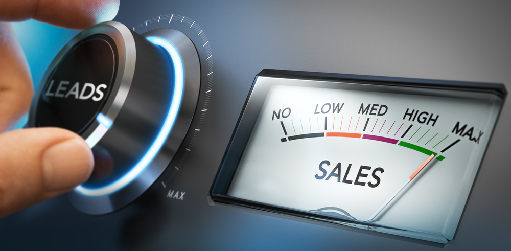 HELP! My Salespeople Are Chasing Leads That Don't Close