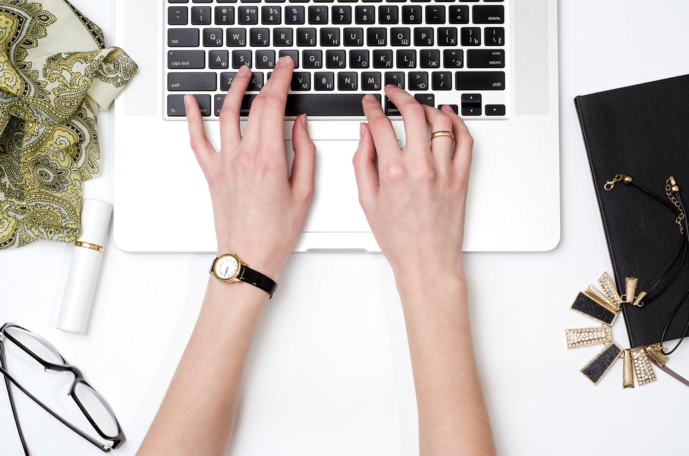 How Do Blogs Help a Business?