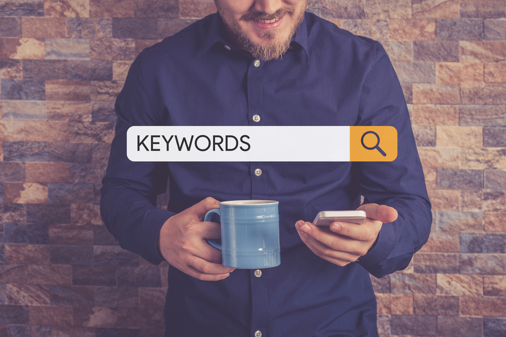 Why Are Keywords Important for SEO? [VIDEO]